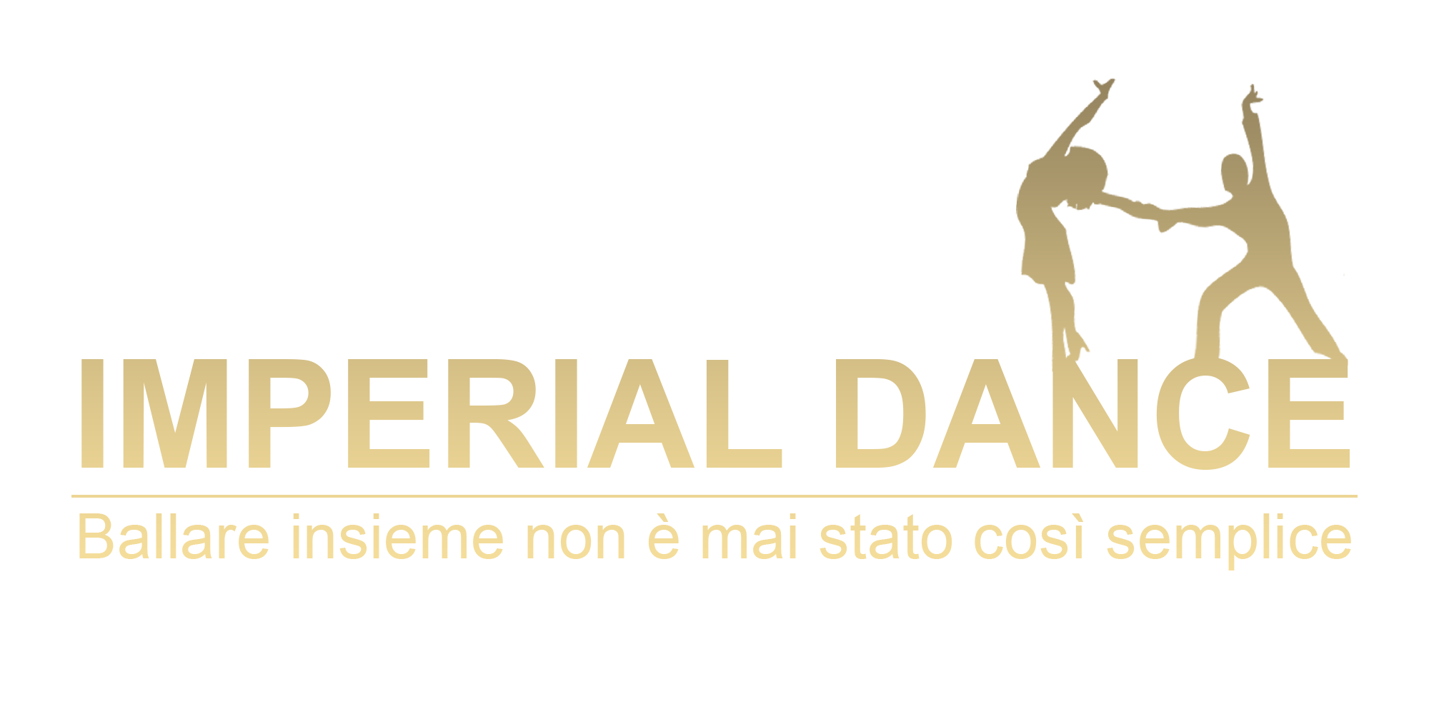 Imperial Dance Academy