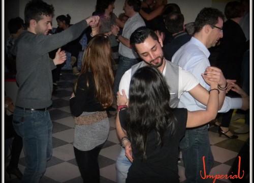 3 MARZO – Paradise Latino