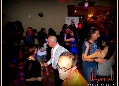 19 MARZO – Belvedere Latino