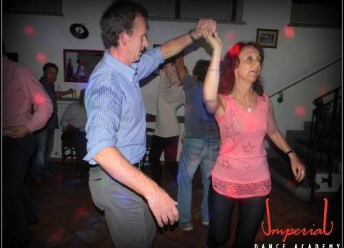 7 MAGGIO – Belvedere Latino