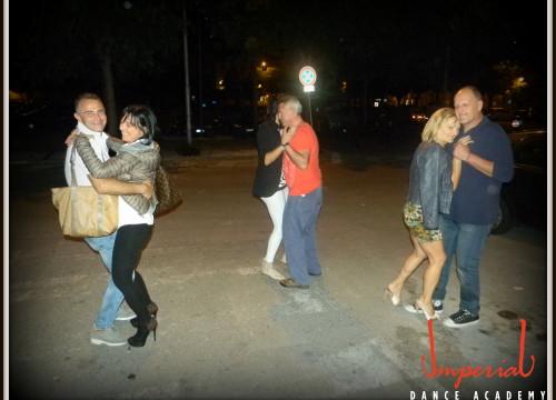 21 MAGGIO – Belvedere Latino