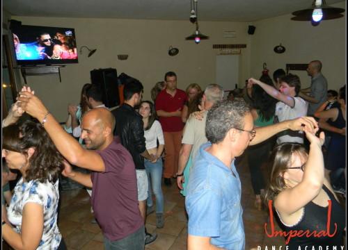 4 GIUGNO – Belvedere Latino