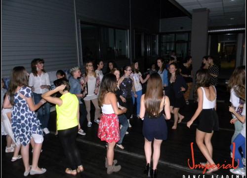 10 GIUGNO – Amici Miei 2 – Imperial Dance Summer Tour 2015